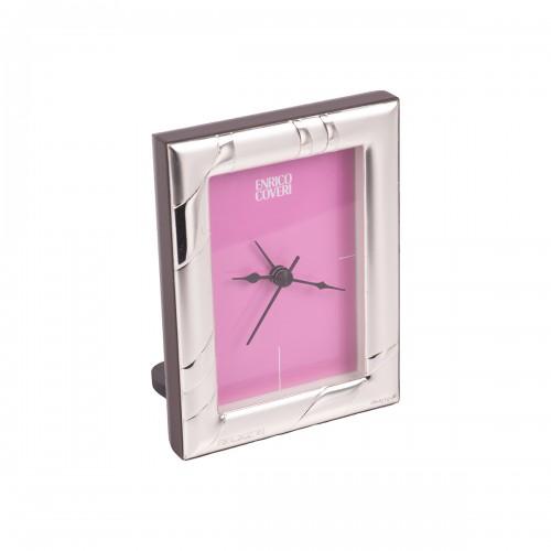 Suvenyras pastatomas laikrodis