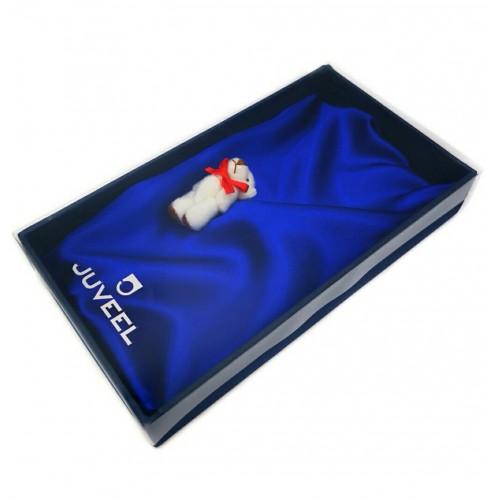 Įpakavimo dėžutė šaukšteliui
